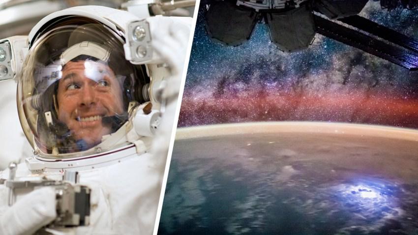 knbc-astronaut-robert-shane-kimbrough-iss