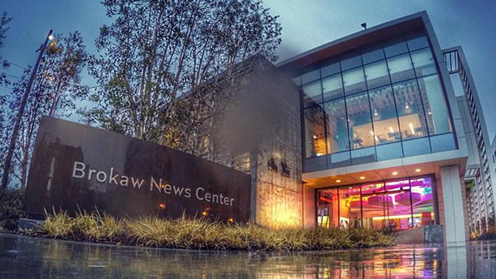 knbc-brokaw-news-center