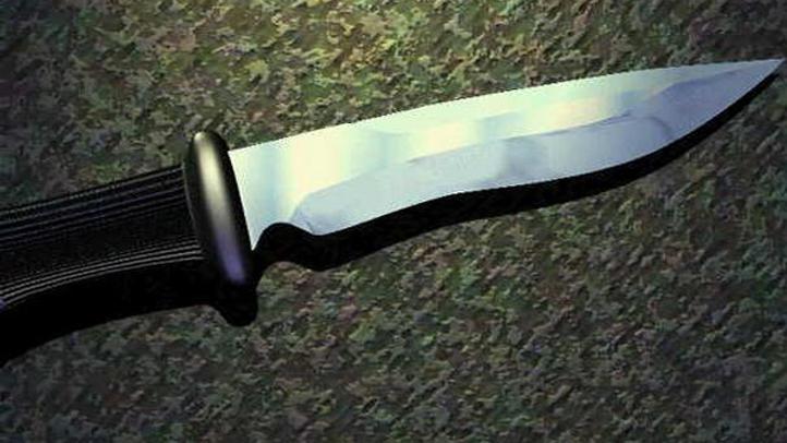 knife-generic-edit