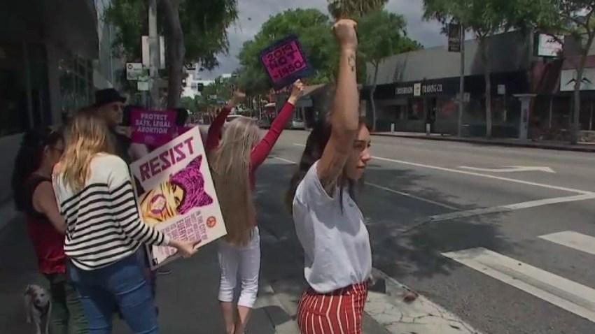 la-abortion-rally-may2019