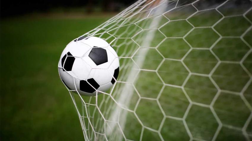 la-galaxy-comunicaciones-guatemala-futbol1