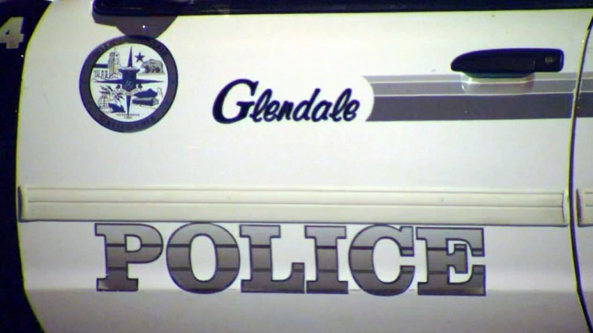 lafile-glendale-police-department