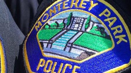 lafile-monterey-park-police-department