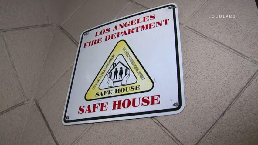 lagenerics-lafd-safe-house