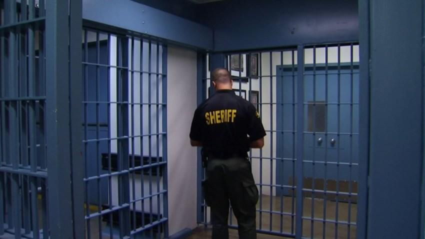 lagenerics-oc-jail