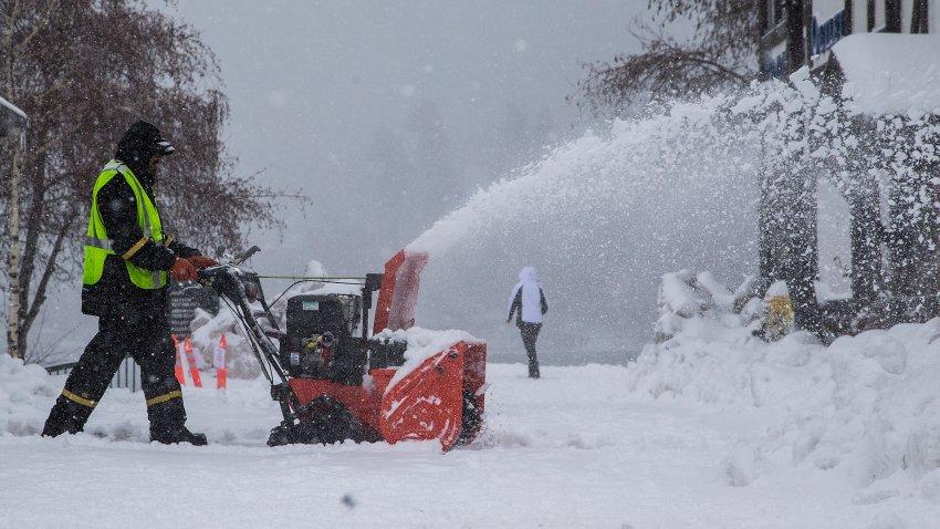 lake-arrowhead-snow-power