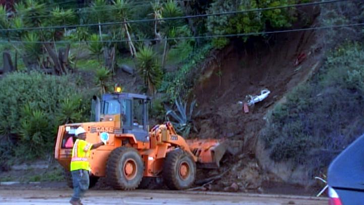landslide-pch-noon-1
