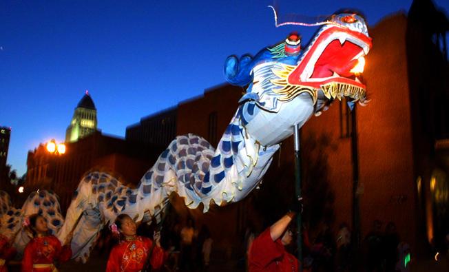 lanternfestival_ezekieltarango