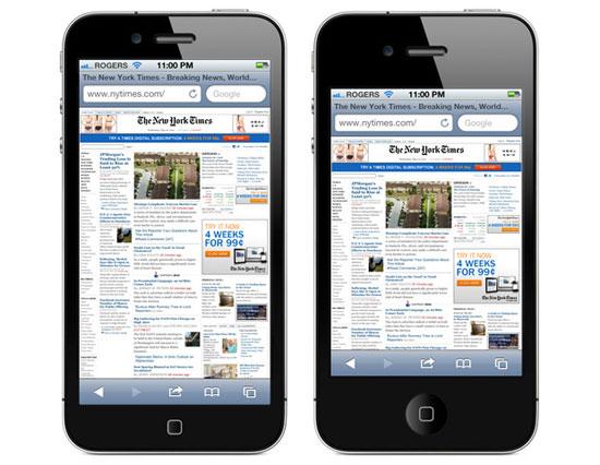 larger-iPhone-Niilo-Autio-thumb-550xauto-91870