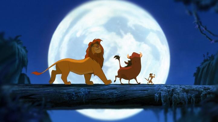 lionkingsingalongelcap