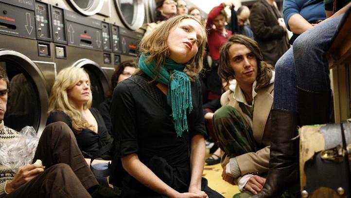 litcrawl-audience-laundromat