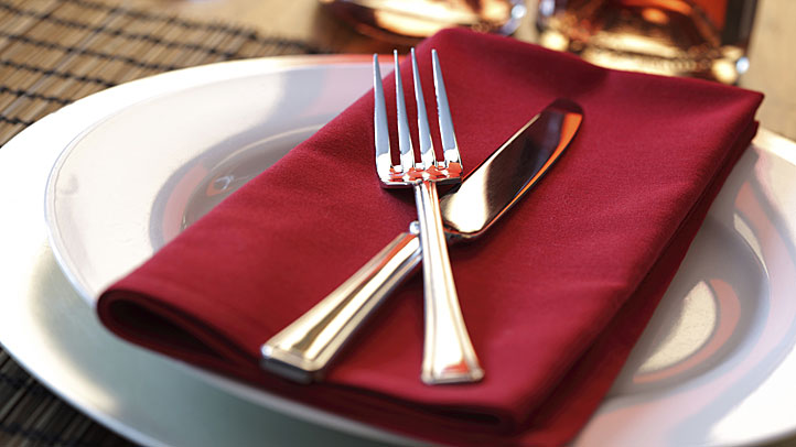 luxury-dining-restaurant-food