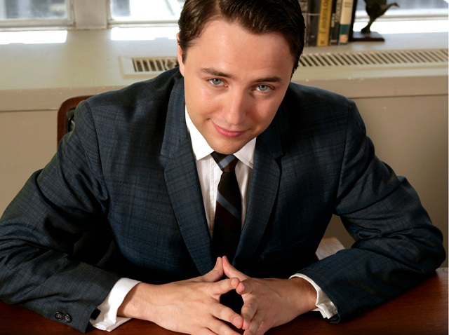 mad_men_vincent_kartheiser