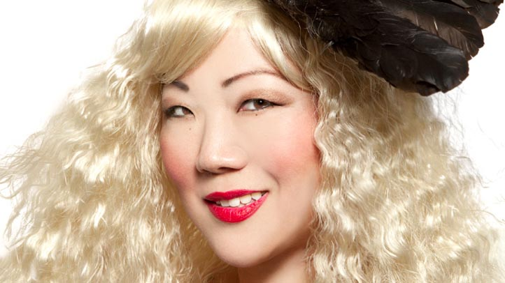 margaret_cho cropped
