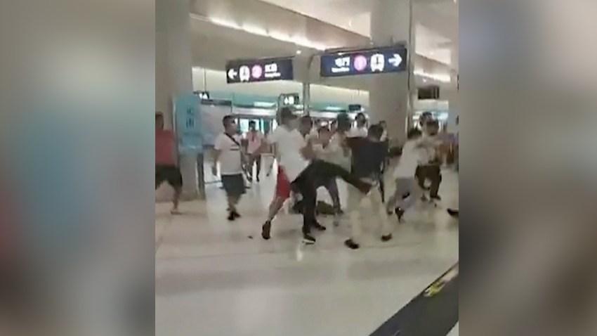 masked-assailants-HK