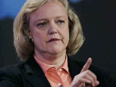 meg-whitman-fingerpointing
