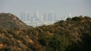 74144007DM014_Los_Angeles_B