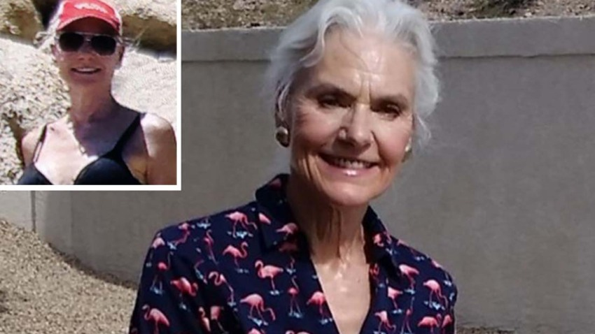 missing-woman-mojave-desert-july-15-2019