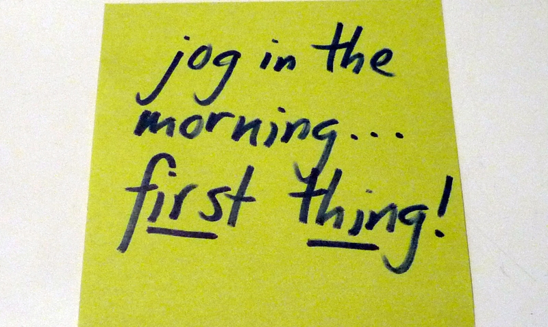 mm-jog-morning