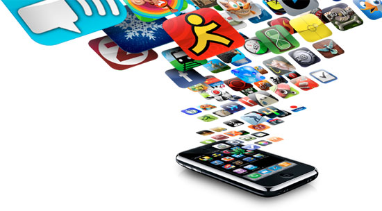 mobile-apps-overtake-web-thumb-550xauto-65107