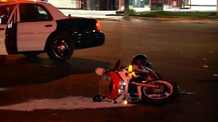 motorcycle-crash-buena-park1