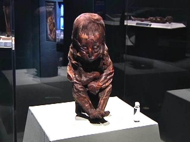Kayla-Mueller-rehen-en-siria-proveniente-de-prescott-arizona
