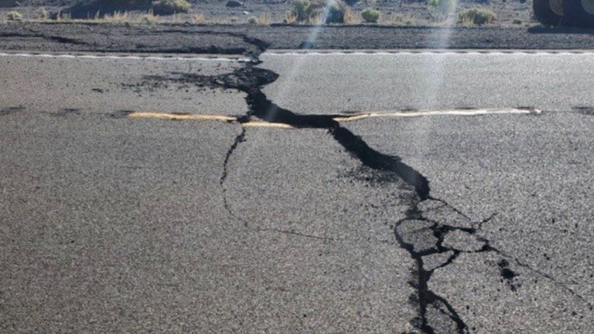 Name that Game Picture Edition  - Page 7 Nevada-earthquake-crack-road-may-15-2020