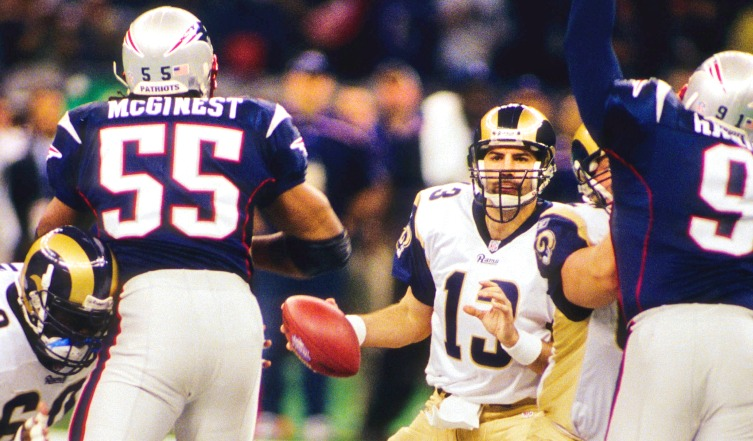 new-england-patriots-st-louis-rams-super-bowl-36-kurt-warner