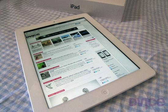 new-iPad-rw-dvice-1-thumb-550xauto-88069
