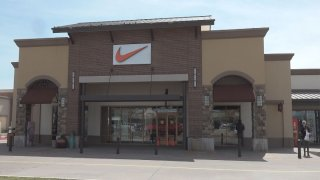 nike-store-closed-allen-premium-outlets-