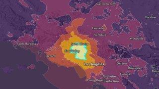 northridge-earthquake-today-impacts-map