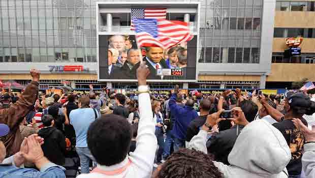 obama_crowd_inauguration_la