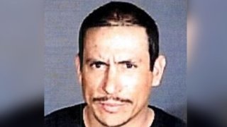 Octavio Curiel-Martinez