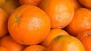 orange-generic-citrus-060619