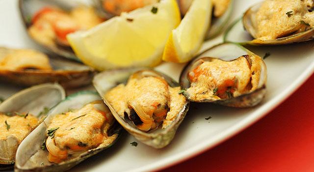 oystersshutterstock133