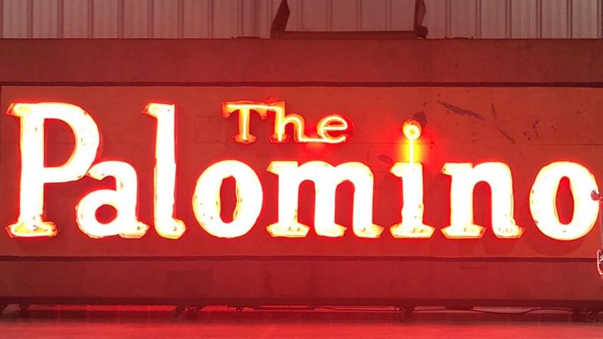 palomino_valleyrelicsmuseum