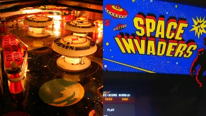 pinball1spaceinvaders