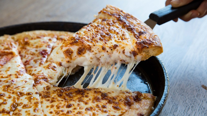 775183545EP00046_TEMP_Pizza