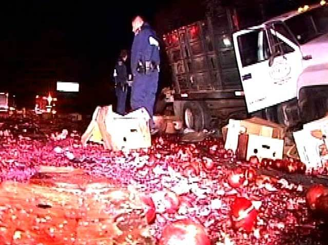 pomegranate_crash