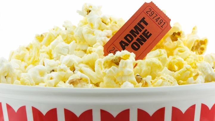 popcorn292832323