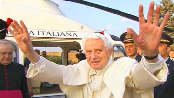 pope_last_day_P2