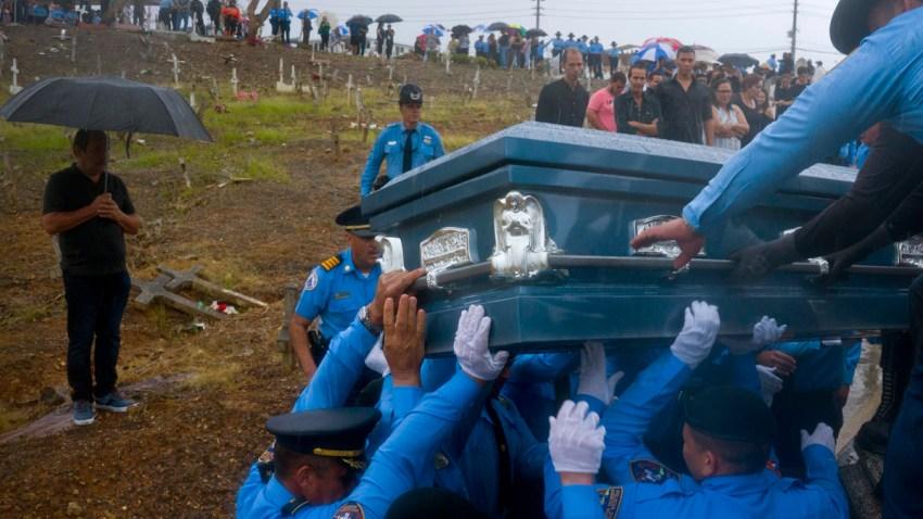 guatemala-incendio-centro-10A