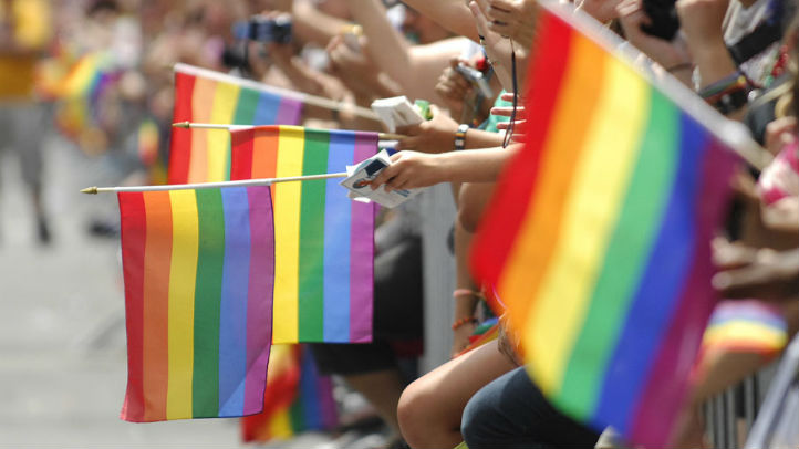 pride flags-edit
