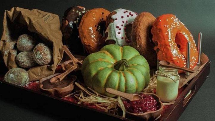 pumpkinspicefoods15