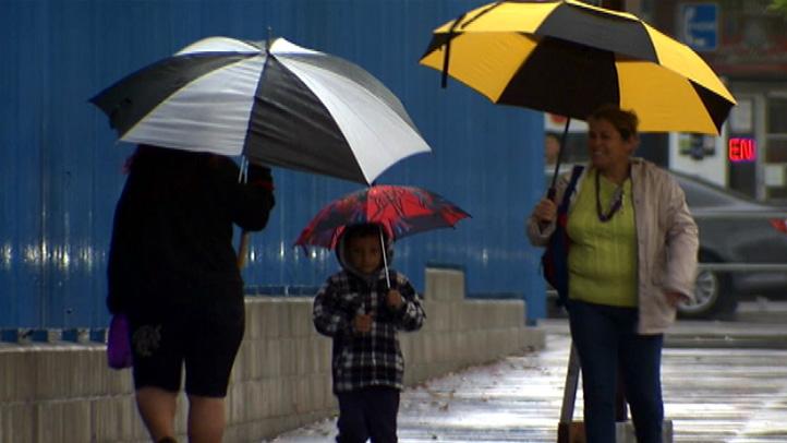 rain-south-gate-april6