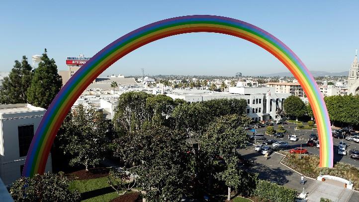 rainbowlotSony