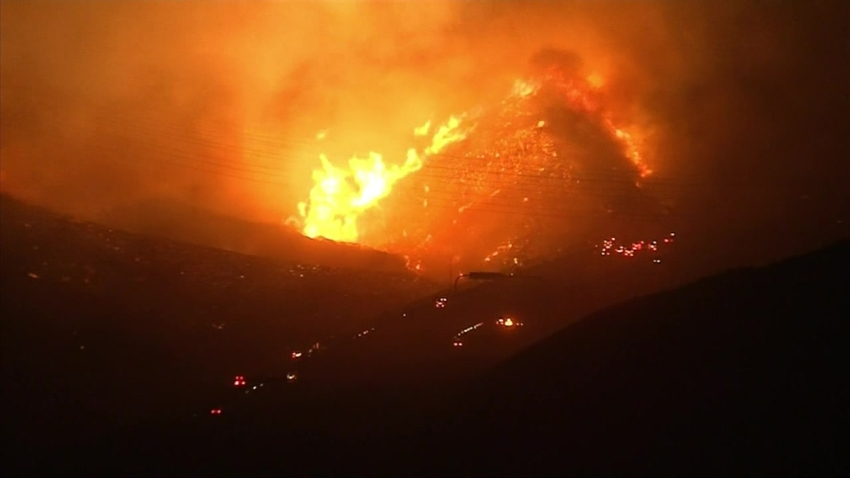 raw_video_canyon_fire_2_overnight_aerial_1200x675_1068051011791