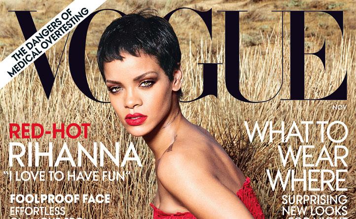 rihanna-Vogue-cover-story
