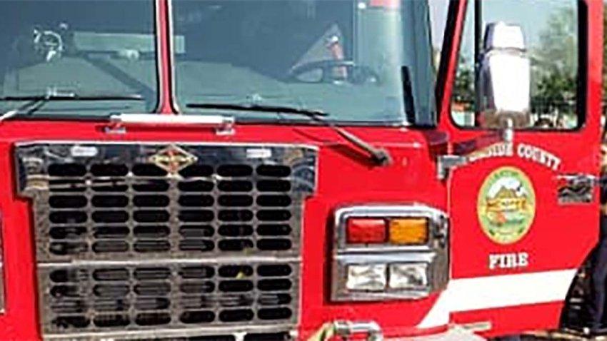 riverside-county-fire-truck-generic-december-2019
