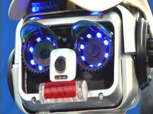 robot_terri